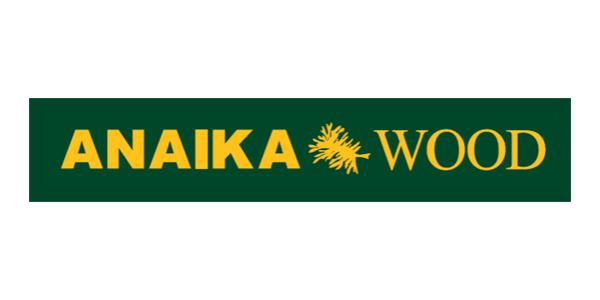 Anaika Wood :