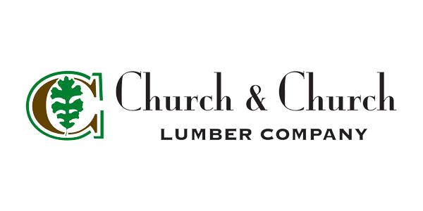 Church & Church :