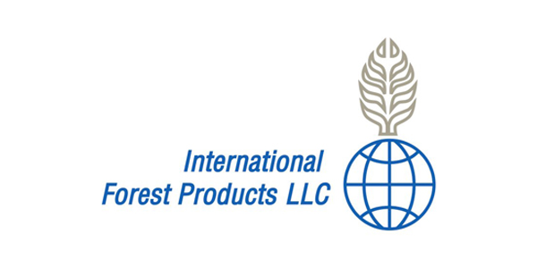 International Forest Products LLC :