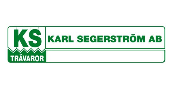 Karl Segerstrom AB :