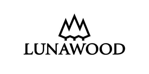 Lunawood :