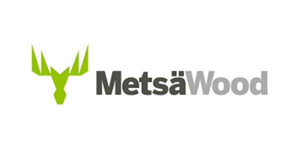 MetsaWood :