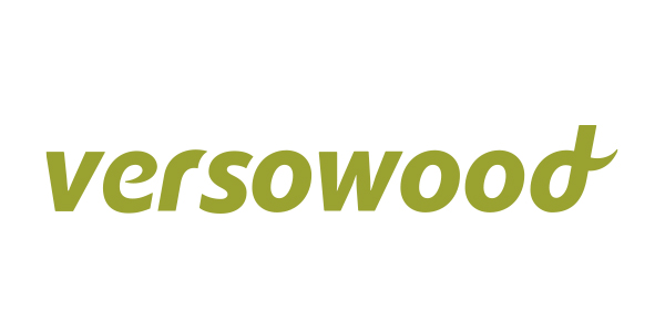 Versowood :