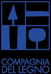 CDL_logo (1)